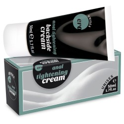CREME ERO ANAL TIGHTENING CREAM 50ML