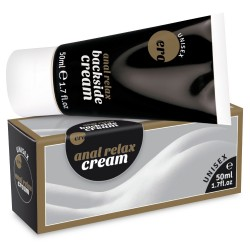 CREME ERO ANAL RELAX CREAM 50ML