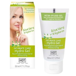 GEL INTIMATE CARE HYDRO GEL 50ML