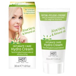 CREME INTIMATE CARE HYDRO CREAM 30ML