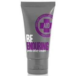 CREME RETARDANTE VELV'OR AID BEENDURING PENIS DELAY CREAM 45ML