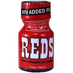 REDS 10ML