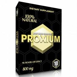 PROXIUM 10 UN