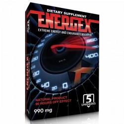 ENERGEX 5 UN
