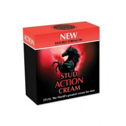 CREME ESTIMULANTE STUD ACTION 30ML