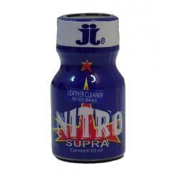 NITRO SUPRA 10ML