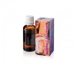 GOTAS SCREAM OF PLEASURE 15ML