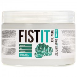 LUBRIFICANTE PARA FISTING FIST IT SUBMERGE 500ML