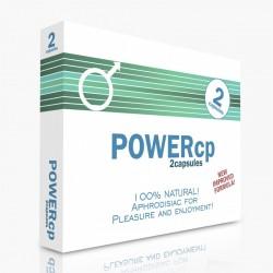 POWER CP 2 UN