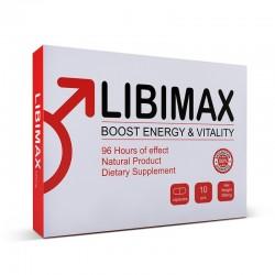 LIBIMAX 10 UN