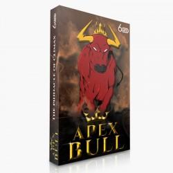 APEX BULL 6 UN