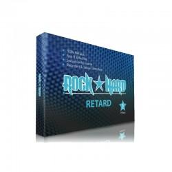 ROCK HARD RETARD 5 UN