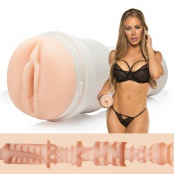 MASTURBADOR NICOLE ANISTON FLESHLIGHT