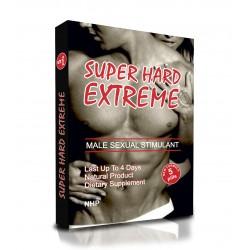 SUPER HARD EXTREME 5 UN