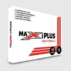 MAXIPLUS 10 UN