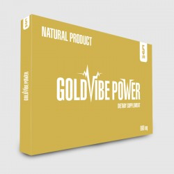GOLDVIBE POWER 5 UN