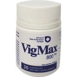 VIGMAX 30 UN