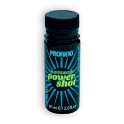 POTENCY POWER SHOT PARA ELE PRORINO 60ML