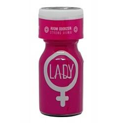 LADY POP 10ML