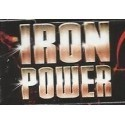 IRON POWER