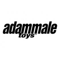 ADAM MALE TOYS™