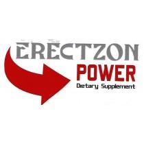 ERECTZON
