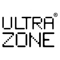 ULTRA ZONE