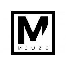 MJUZE