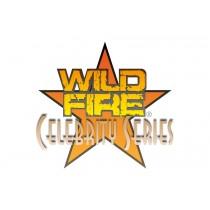 WILDFIRE CELEBRITY SERIES