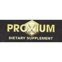 PROXIUM