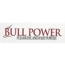 BULL POWER