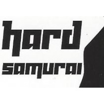 HARD SAMURAI