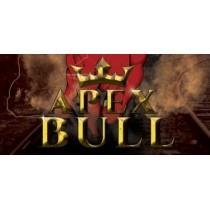 APEX BULL