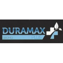 DURAMAX PLUS