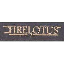 FIRELOTUS