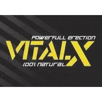VITALX