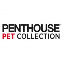 PENTHOUSE PET