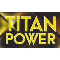 TITAN POWER