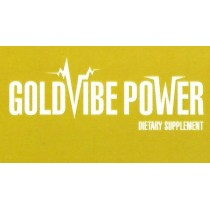 GOLDVIBE POWER