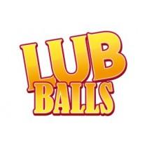 LUB BALLS