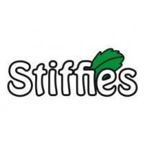 STIFFIES